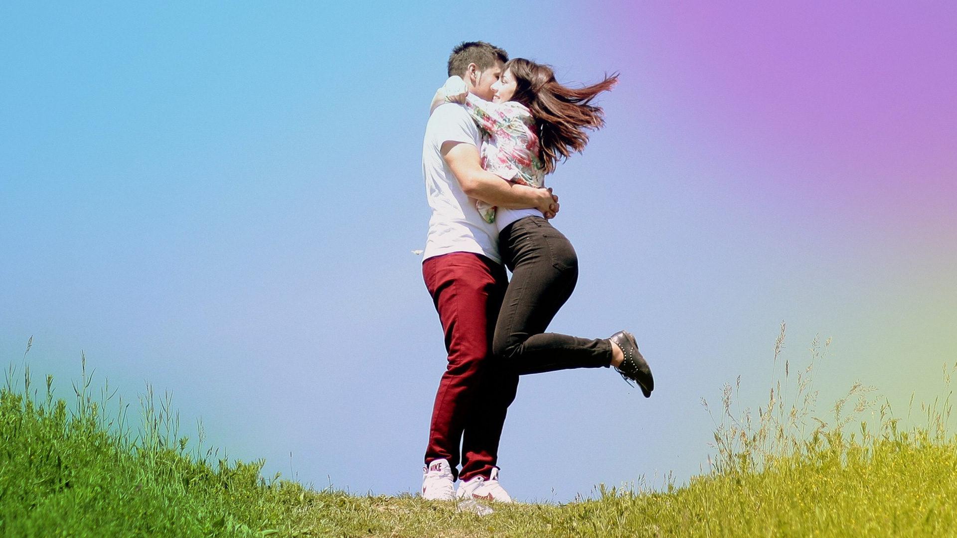 Des habitudes magiques de couples heureux!