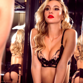 Honey Birdette - photo 2