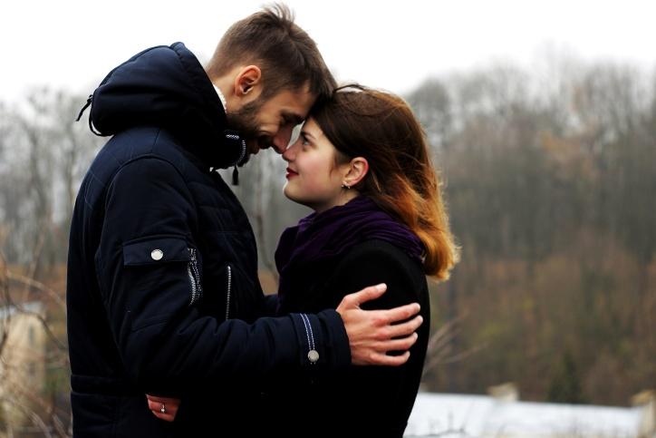 Redynamiser son couple en hiver