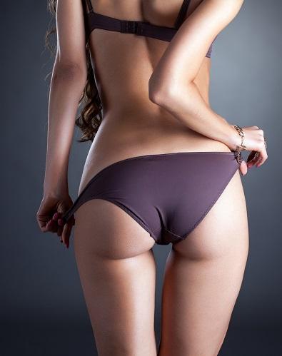 Lingerie sexy femme : les couleurs pour être irrésistible
